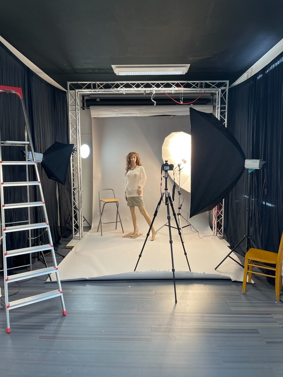 FCU-Studio-2021-5-von-12