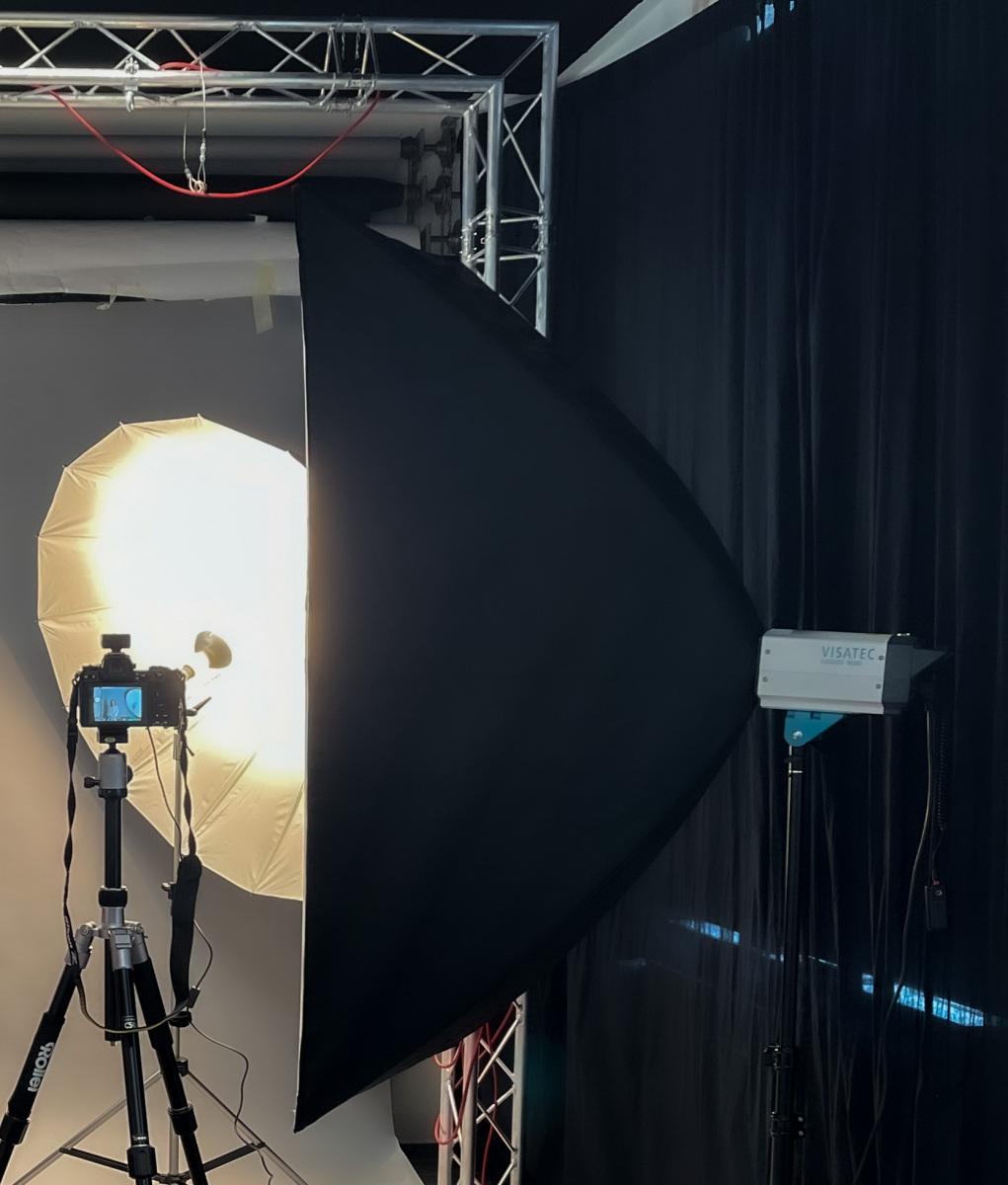 FCU-Studio-2021-6-von-12
