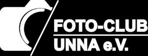 Fotoclub Unna
